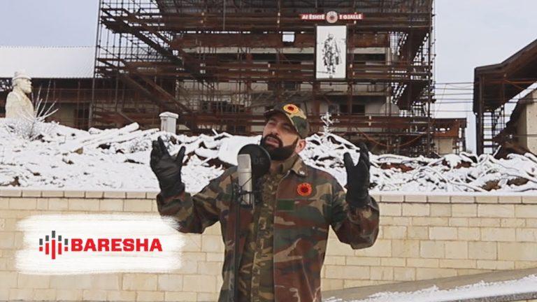 Luljeta Shala së shpejti me një projekt të ri? - Baresha News
