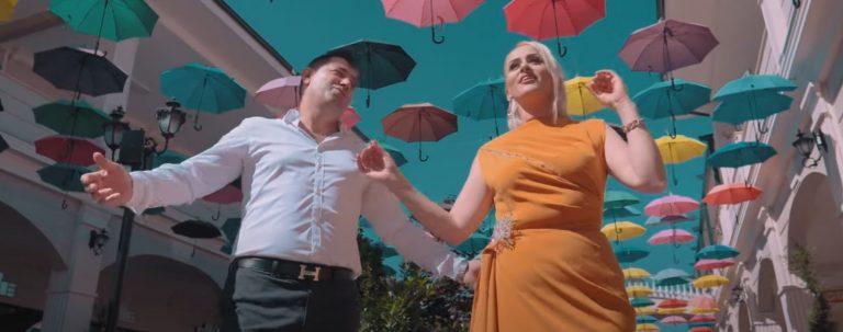 Kumrije Mustafa dhe Besim Krasniqi së shpejti me projekt